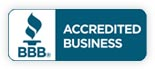 Integrity Capital Partners is an accredited member of the Better Business Bureau